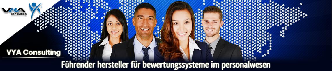 1.M6 - Alemán